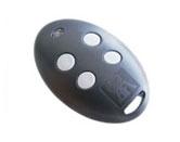 btf-4-butonlu-kumanda