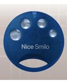 nice-smilo-4-butonlu-kumanda