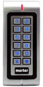 merter-k2-kartli-sifreli