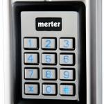 merter-k1-kartli-sifreli