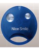 nice-smilo-2-butonlu-kumanda