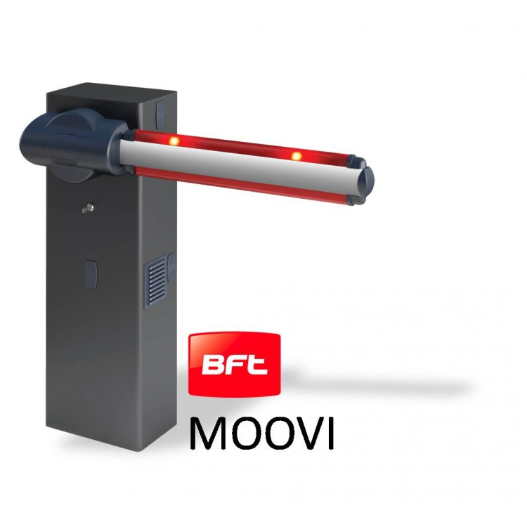 bft-moovi-750x290